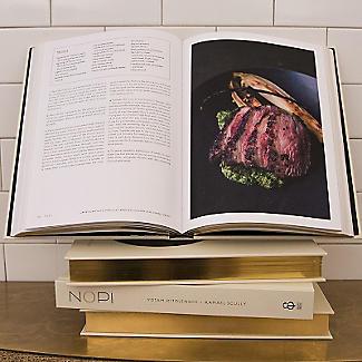 NOPI: The Cookbook alt image 5