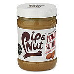 Pip & Nut Peanut Butter