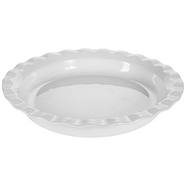 Dura 230 Pie Dish