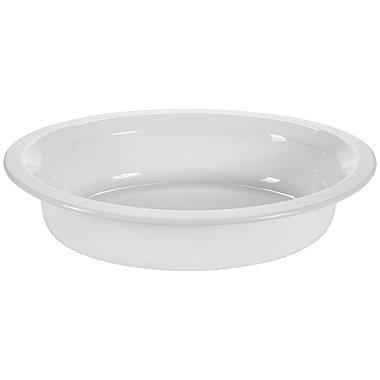 Dura 230 Oval Dish