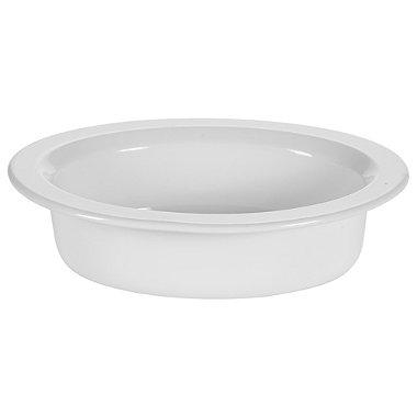 Dura 230 Individual Oval Dish