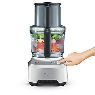 Sage™ The Kitchen Wizz Pro™ 2.7 litre Food Processor BFP680 alt image 2