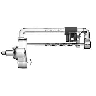 KitchenAid Spiralizer Attachment 5KSM1APC alt image 1