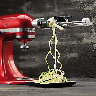 KitchenAid Spiralizer Attachment 5KSM1APC alt image 2