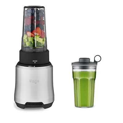 Sage&8482 The Boss&8482 To Go Blender  BPB550BAL