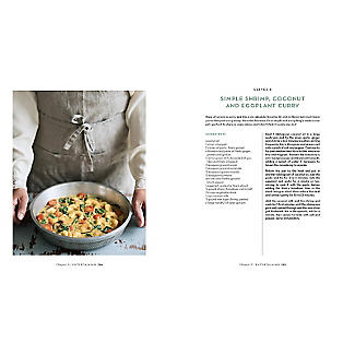 Cook.Nourish.Glow Book alt image 5