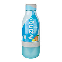 Zingo Water Bottle