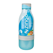 Zingo Infusion Drinks Water Bottle 650ml