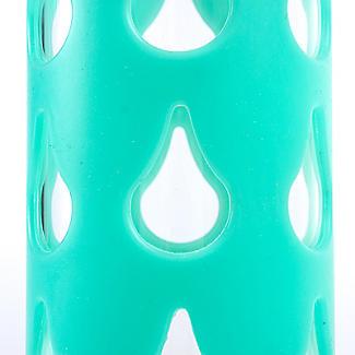 Lakeland Glass Water Drinks Bottle 700ml alt image 3