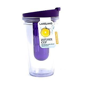 Lakeland Infuser Cup alt image 2
