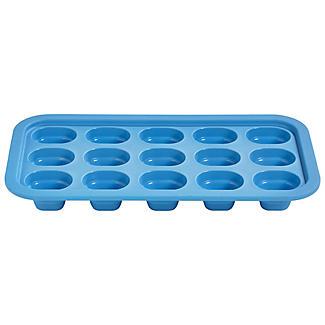 Lakeland Silicone Ice Cube Tray