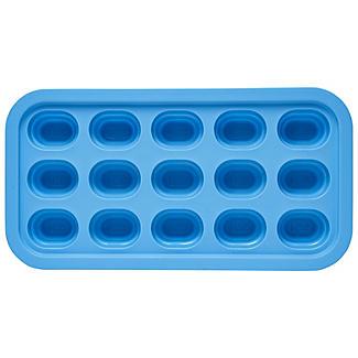 Lakeland Silicone Ice Cube Tray alt image 2