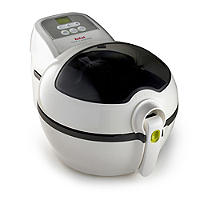 Tefal® ActiFry Express Snacking FZ 7511