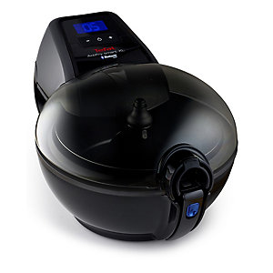 Tefal® ActiFry Smart XL Fritteuse AH9810