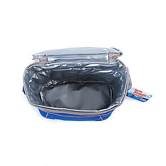 Zoom® Washsafe 5.5 Litre Expandable Cool Bag alt image 4