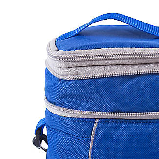 Zoom® Washsafe 5.5 Litre Expandable Cool Bag alt image 6