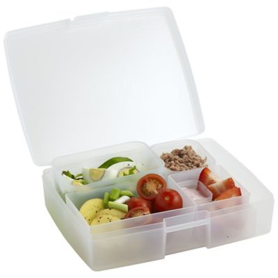 bentology bento box lunch box lids 2l 6 pieces. Black Bedroom Furniture Sets. Home Design Ideas
