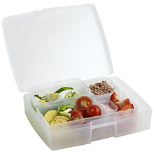 Bentology Lunchbox