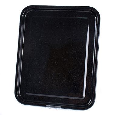Enamel Oven Tray
