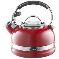 KitchenAid® Stovetop Kettle