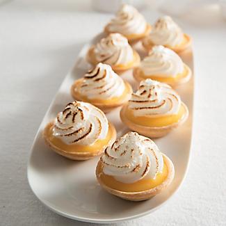 Lakeland Marshmallow Cake Icing & Frosting 190g alt image 2