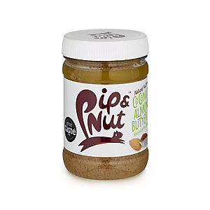 Pip & Nut Coconut Almond Butter