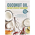 Coconut Oil Book
