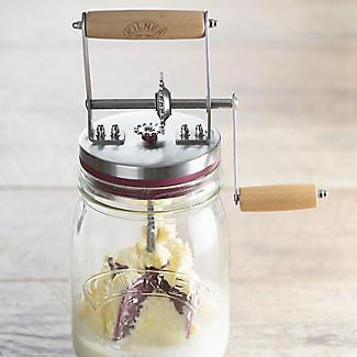 Kilner® Butter Churner alt image 6
