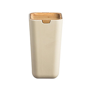Typhoon® Nubu Cream Storage Caddy
