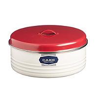 Typhoon® Vintage Belmont Cake Tin