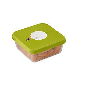 Joseph Joseph® 1.2 Litre Dial Storage Container