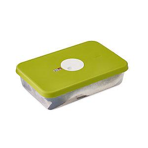 Joseph Joseph® 2.4 Litre Dial Storage Container