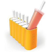 Zoku® Classic Pop Mould