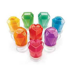 Zoku® Ring Pop Mould
