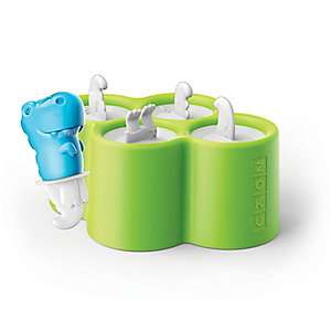 Zoku® Dino Pop Mould