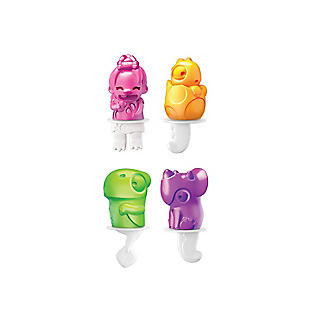 Zoku® Dino Pop Mould alt image 3