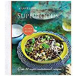 Lakeland Superfoods