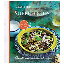 Lakeland Superfoods