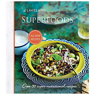 Lakeland Superfoods alt image 1