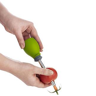 Tomaten-Entstieler