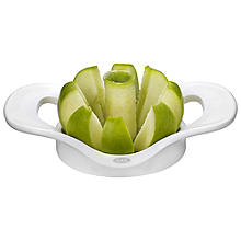 OXO Good Grips® Pop-Out Apple Divider