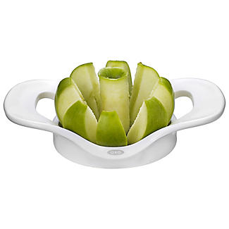 OXO Good Grips® Pop-Out Apple Divider alt image 1
