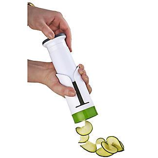 Zyliss® Hand-Held Spiralizer alt image 3