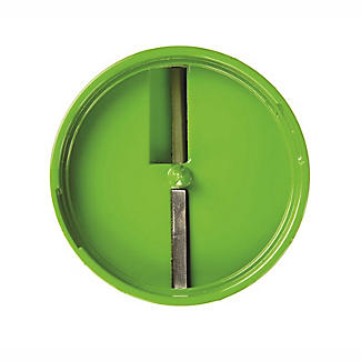 Zyliss® Hand-Held Spiralizer alt image 8