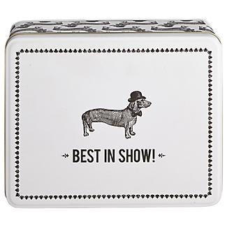 "Dose ""Best in Show"""