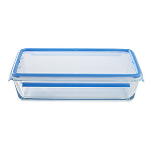 Zyliss® Fresh Glass 3 Litre Rectangular Dish