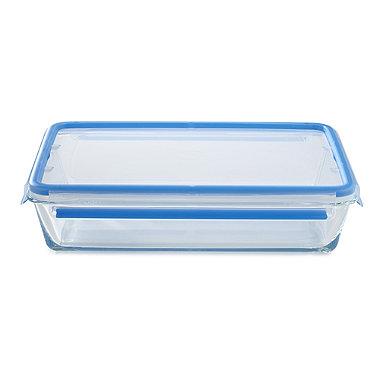 Zyliss® Fresh Glass 3 Litre Rectangular Dish