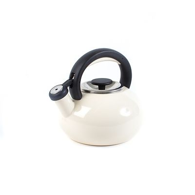 Prestige&174 1.4L Whistling Kettle