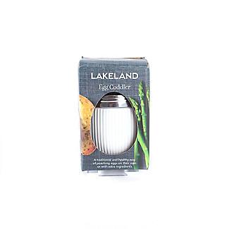Lakeland Egg Coddler and Poacher alt image 6