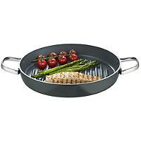 GreenPan 28cm Grill Pan